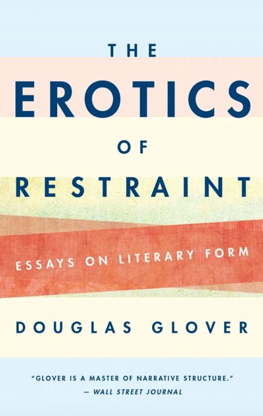 The Erotics of Restraint