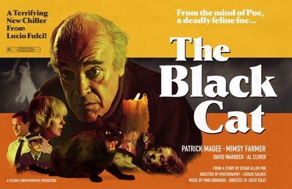 BlackCat1