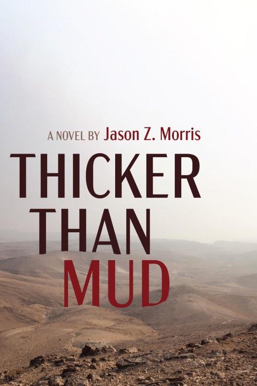 Thicker Than Mud