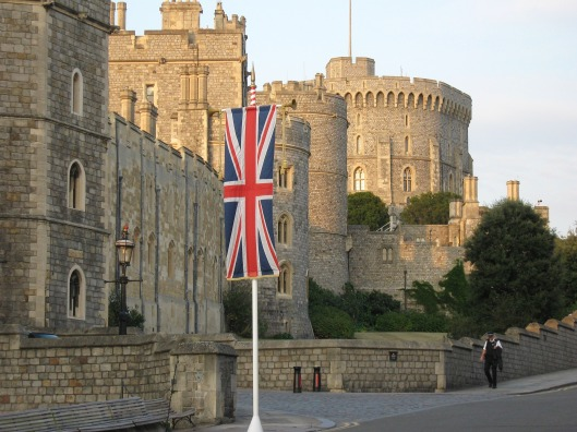windsor-castle-1253197_1920