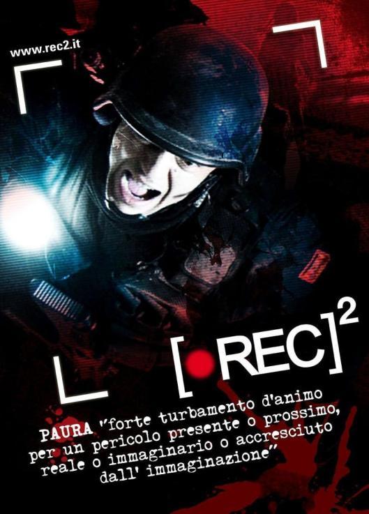 Rec2a
