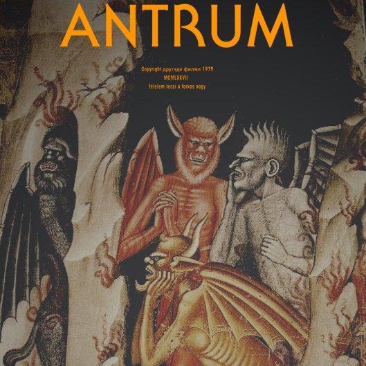 antrum1
