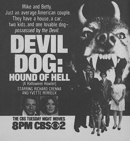 Devil_dog1