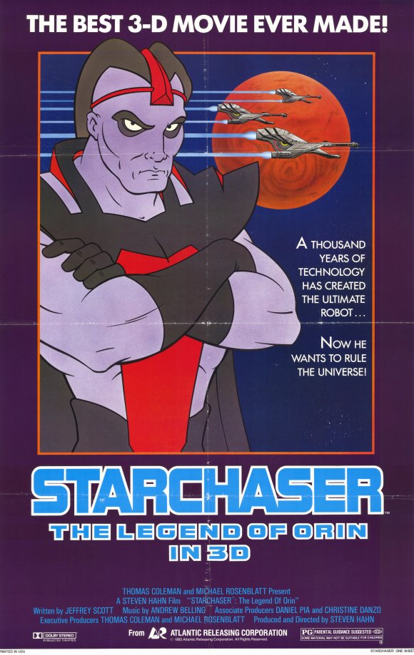 starchaser1