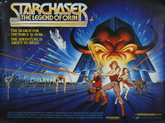 starchaser4