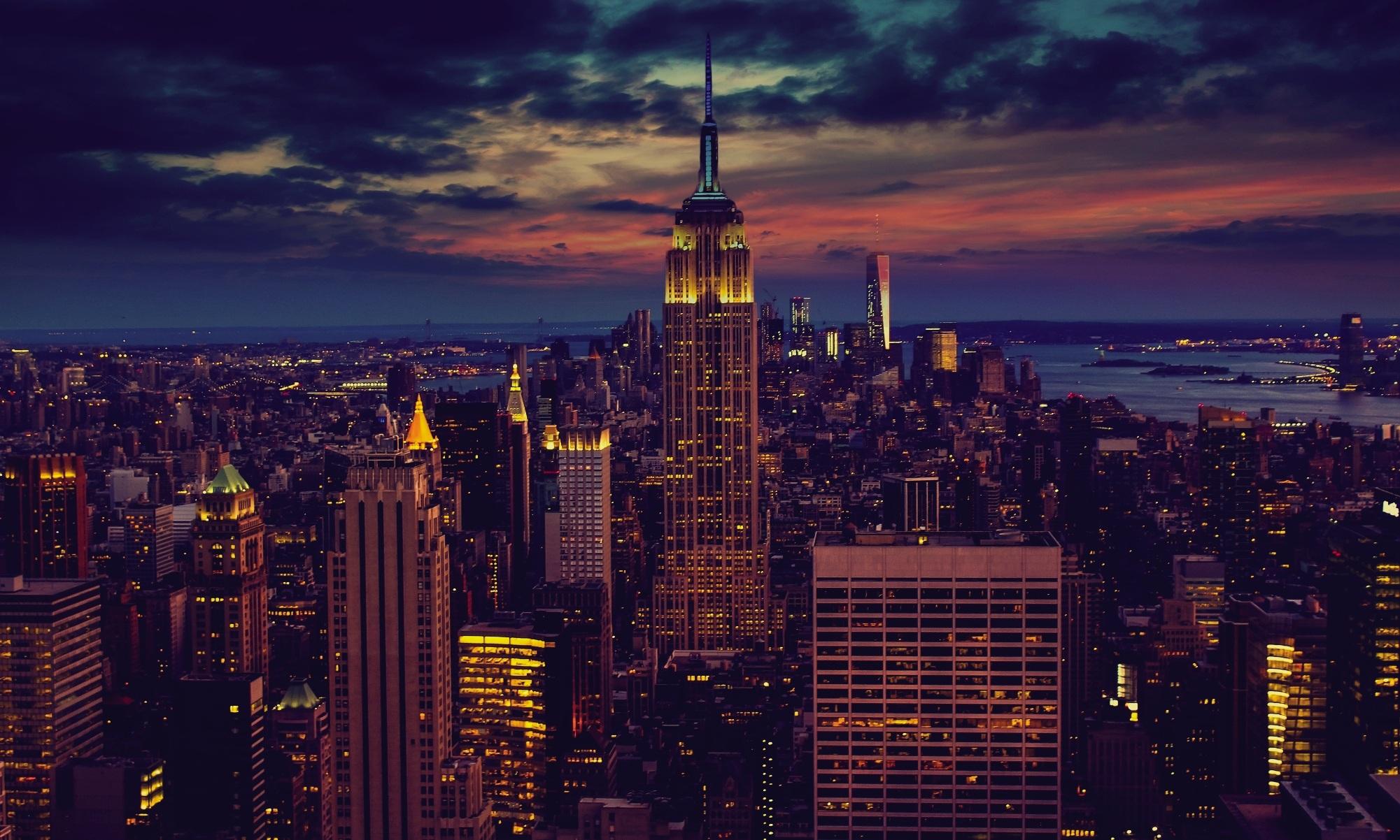 new-york-1912582