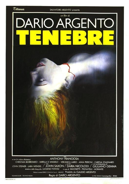 Tenebrae1